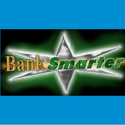 banksmarter photo smaller google plus